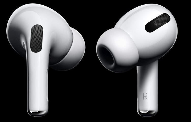 Apple AirPods 3 release date has been revealed