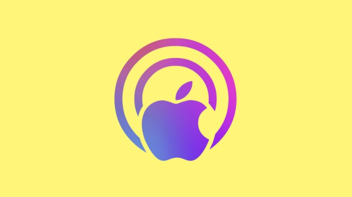 Apple buys Scout FM podcast app 1