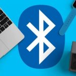 Bluetooth vulnerability discovered affecting millions of devices