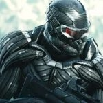 Crysis Remastered Xbox One X graphics video has arrived