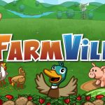 FarmVille closes at the end of this year