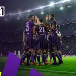 Football Manager 2021 release date and price have been announced