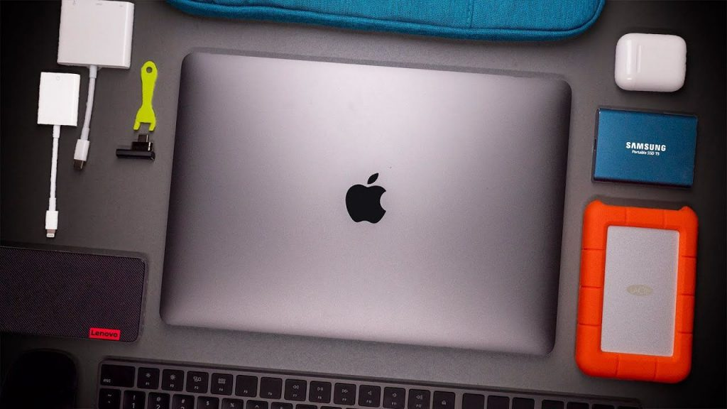 Good news for iPad and MacBook production with mini LED display 2
