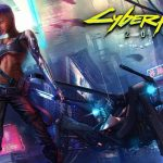 It has been announced that Cyberpunk 2077 will not be delayed once again