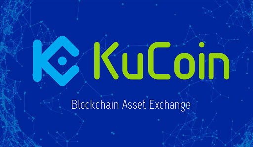 Kucoin exchange was hacked loss of 200 million