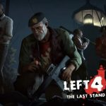 Left 4 Dead 2 The Last Stand Update Released