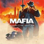Mafia Definitive Edition is out