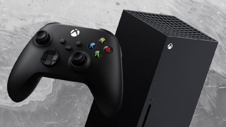 Microsoft Increases Xbox Series X and Series S Pre Order Stock 1