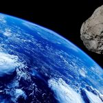 NASA Announces That An Asteroid Twice The Size Of The Statue Of Liberty Will Pass Near Earth