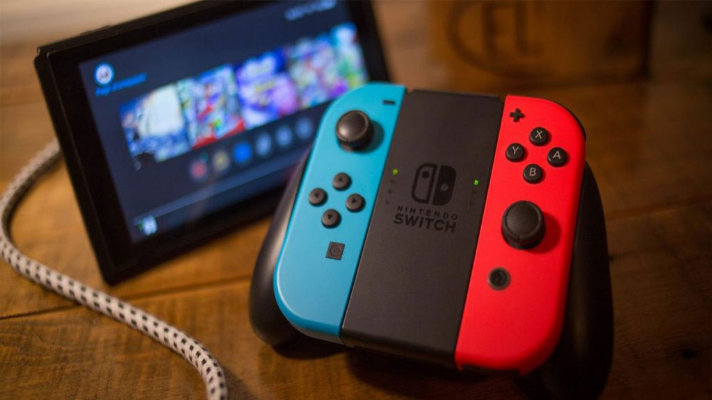 Nintendo increases production on demand