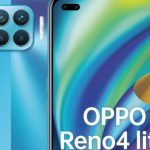 Oppo Reno4 Lite introduced Here are the features and price