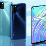 Realme C17 introduced Here are the features and price