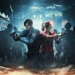 Resident Evil will celebrate its 25th anniversary Here is the date