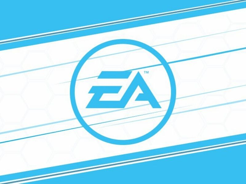 Reveals That EA Is Preparing to Buy Bethesda Before Microsoft