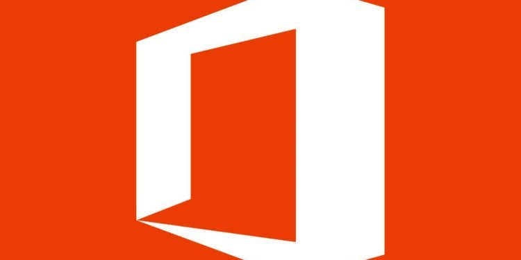 Subscription Free Microsoft Office Available Next Year
