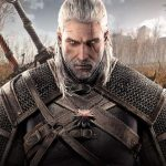 The Witcher 3 is coming for PS5 and Xbox Series X