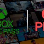 The date that EA Play will come to Xbox Game Pass has been announced 1