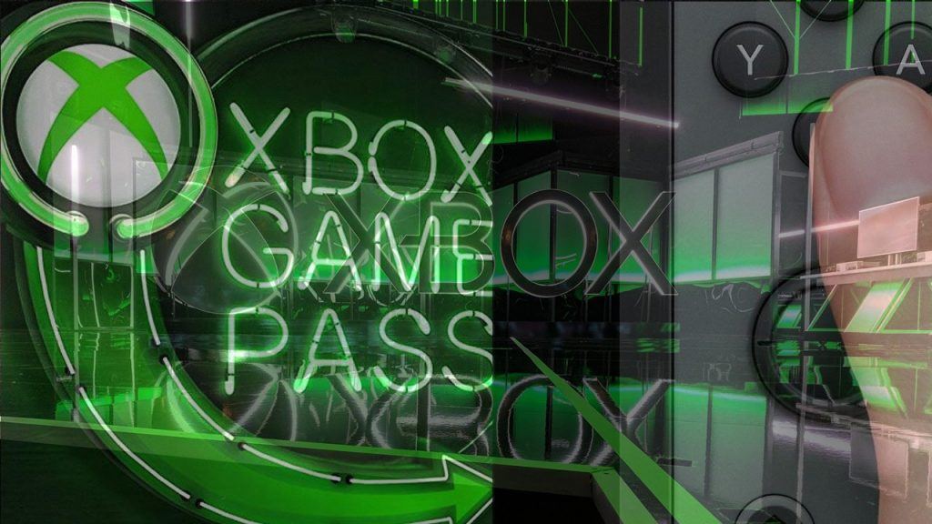 The date that EA Play will come to Xbox Game Pass has been announced 2