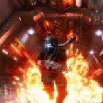 Titanfall 3 May Be In Development