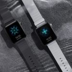 Xiaomi Mi Watch Lite is here Here are the features