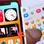 iOS 14.2 Beta 2 is out New emojis are on the way