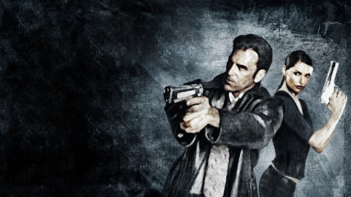 5 important details that made Max Payne 4 difficult to get out 1
