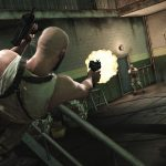 5 important details that made Max Payne 4 difficult to get out 4