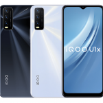 A phone with a very good price Here is the iQOO U1x