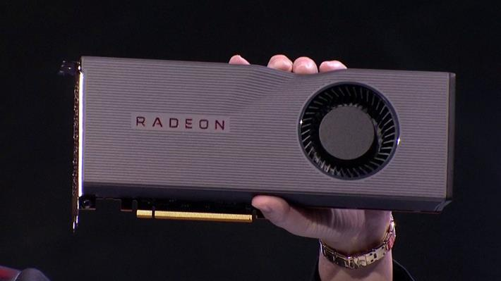 AMD Radeon RX 6000 series launch date announced 1