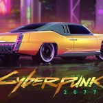 Cyberpunk 2077s tools are introduced