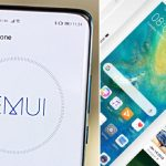 EMUI 11 update released Here is the complete list1