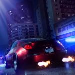 First Official Image Shared For The New Need For Speed Game