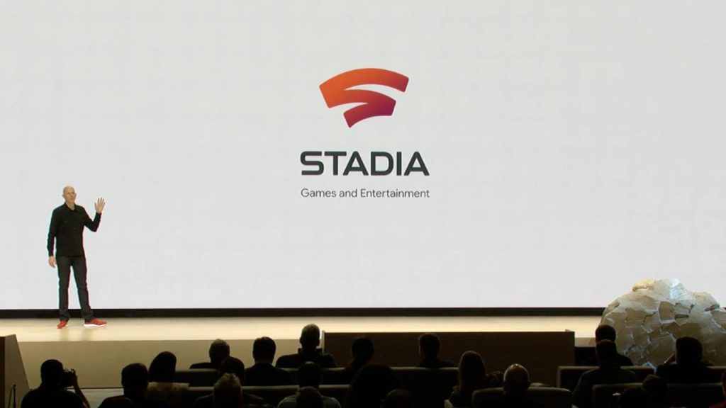 Google has met Stadia Tandem Mode Here are the features 1