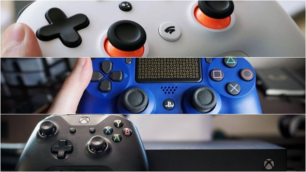 Google has met Stadia Tandem Mode Here are the features