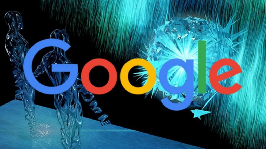 Google is making its move for sign language