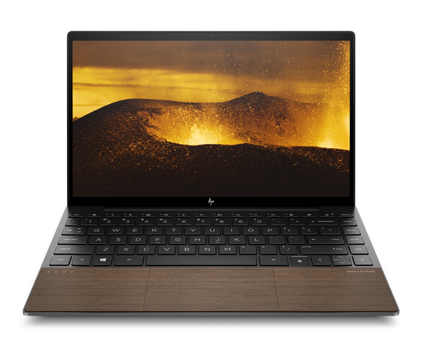 HP introduces new computers with 11th Gen Intel processors 2