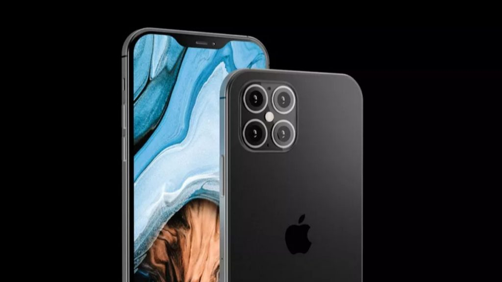 How will iPhone 12 Pro Max features be