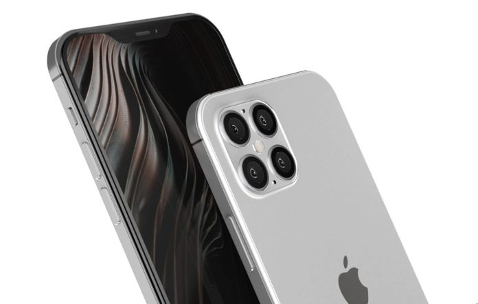 How will the iPhone 12 Pro features be Here is what is known 1