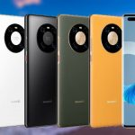 Huawei Mate 40 Pro introduced here are the features and price