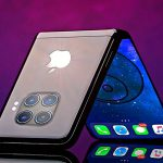 IPhone project from Apple that can repair itself