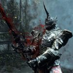 Impressive gameplay trailer from PS5 debut game Demons Souls