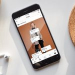 Instagram will offer convenience to those who have more than one account