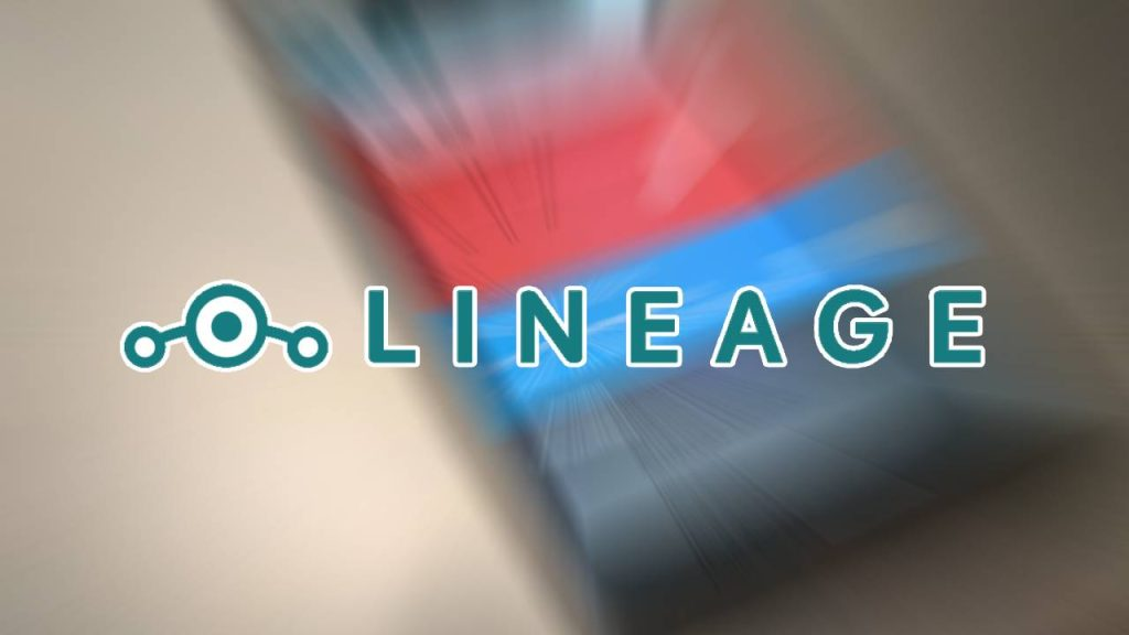 LineageOS expands device support Heres whats new