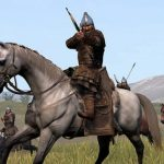 Mount Blade II Bannerlord Game Store Arrives at GOG