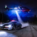 NFS Hot Pursuit Remastered launch date announced 2