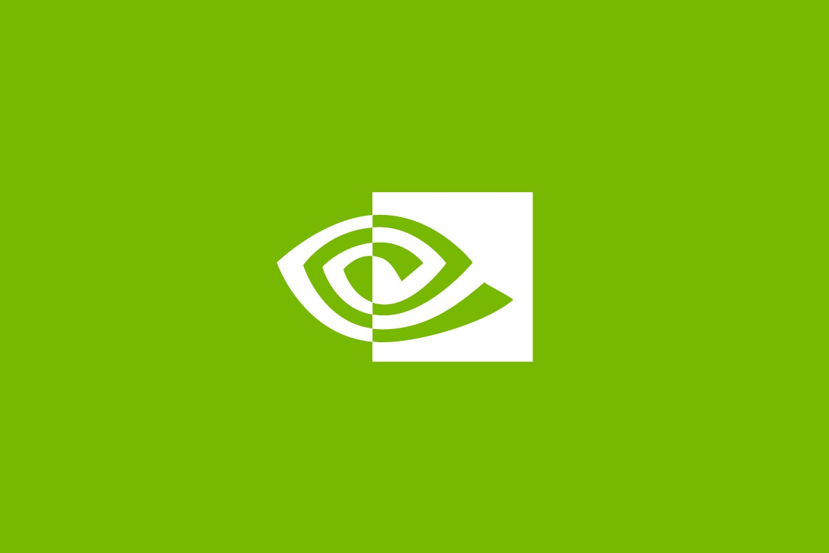 NVIDIA Allegedly Works on a 7424 Core Video Card