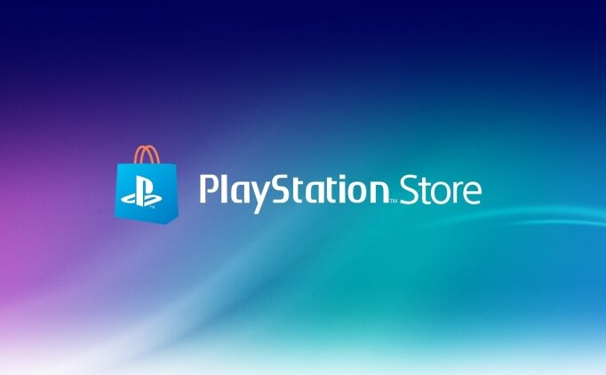 New design of PlayStation Store has been revealed