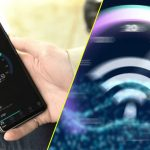 Operators with the fastest mobile internet announced