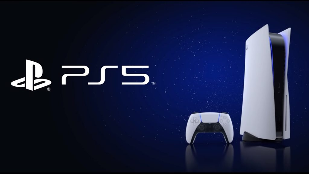 PlayStation 5 advertisement video released