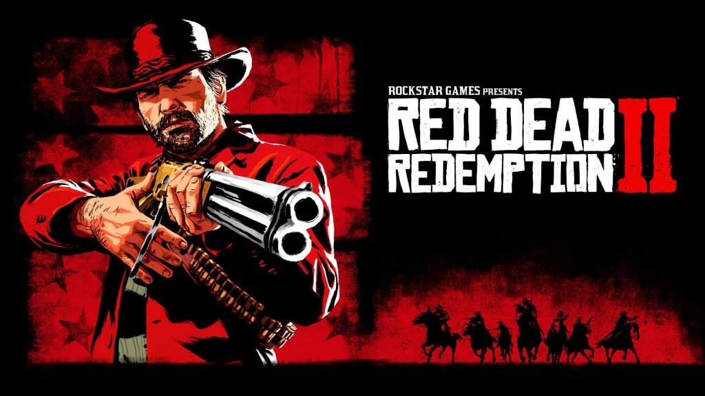 Red Dead Redemption 2 Crack is out Download